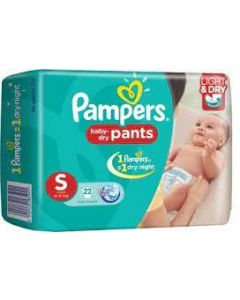 BABY-DIAPERS-SMALL